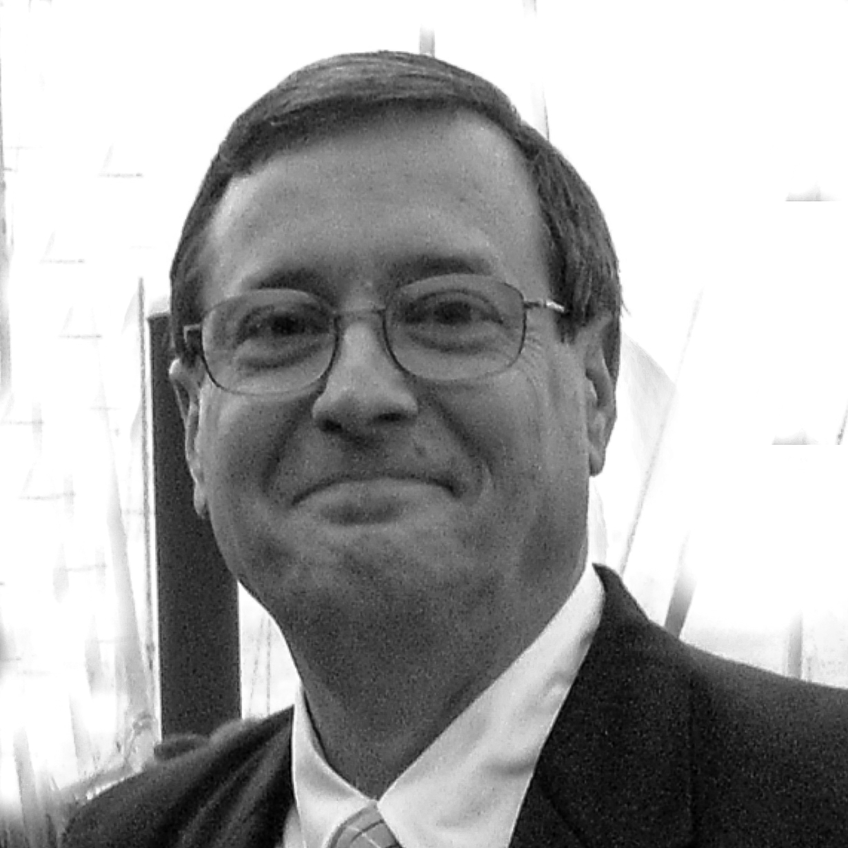 KEVIN W. SIMON